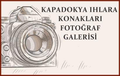 balayı foto galeri