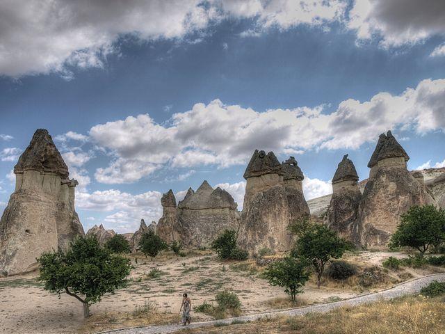 urgup-in-cappadocia-2-wikipedia